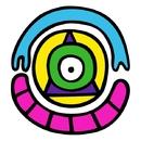 Technocolor 3/Masomenos