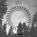 Ground EP/Relapso