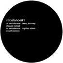 Rebalance#1/Unbalance