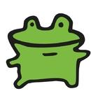 Froggy EP/Masomenos