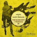The Bassement / Truesoul EP/Mendo