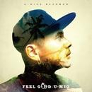 FEEL GOOD -Single/U-MIO