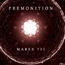 Premonition/Marex731
