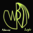 Insight/Nomass