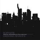 Dashing Shades/Sophiite