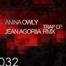 Trap/Anina Owly