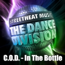 In The Bottle/C.O.D.