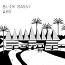 Ako/BLICK BASSY