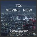 MOVING NOW/TTSYa