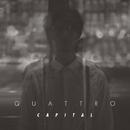 Capital/QUATTRO