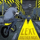 ANOTHER NIGHT EP/LEXT