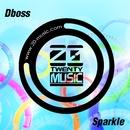 Sparkle(Original Mix)/Dboss
