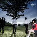 Star Dust  feat.ガールズ%/Tremolo Earth