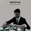 Real To Reel/Beroshima