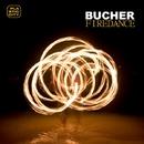 Firedance/Bucher