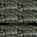 Polarity/Julian Parity
