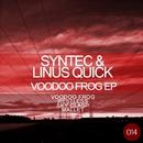 Voodoo Frog/Syntec, Linus Quick