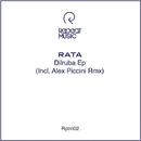 Dilruba EP/Rata