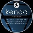 Sopitalism/KENDA