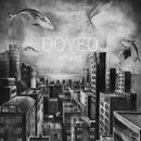 Whales/Doyeq