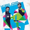 Love Me Loud/Morris Jones
