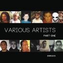 Various Artists Part One/Romano Rapeso, Tom Hagen, Nacho Arnal, Sampay, Neila, Frieda Ensberg, Klengmann