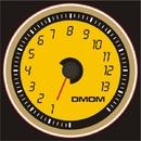 More Tuned Tunes/Michael Knop, Jochen Heib, Subotic, Alen Sforzina, Sonic Infusion, Side B, Udolph, AnGy KoRe, Flex,