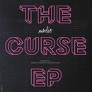 The Curse EP/MRDIE