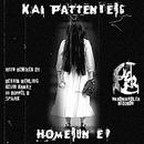 Homerun EP/Kai Pattenberg