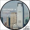 Karma/George X