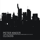 Clouds/Peter Kneer