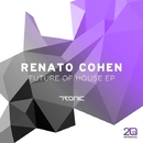 Future of House/Renato Cohen