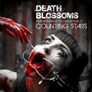 Counting Stars – Headbanging to OneRepublic/Death Blossoms
