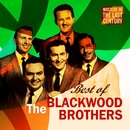 Masters Of The Last Century: Best of The Blackwood Brothers/The Blackwood Brothers