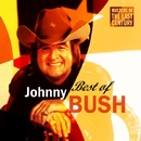 Masters Of The Last Century: Best of Johnny Bush/Johnny Bush