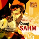Masters Of The Last Century: Best of Doug Sahm/Doug Sahm