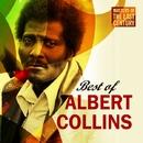 Masters Of The Last Century: Best of Albert Collins/Albert Collins