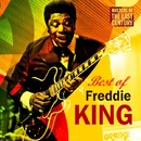 Masters Of The Last Century: Best of Freddie King/Freddie King