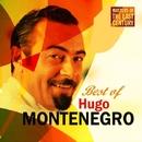Masters Of The Last Century: Best of Hugo Montenegro/Hugo Montenegro