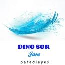 Jam/Dino Sor
