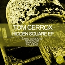 Hidden Square/Tom Cerrox