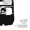Dies Irae/John V