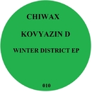 Winter District/Kovyazin D