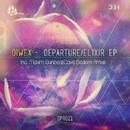 Diwex - Departure/Elixir EP/Diwex
