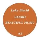 Beautiful Music/Sakro