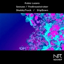 ND04 EP/Fabio Lazaro