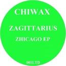 Zhicago EP/Zagittarius