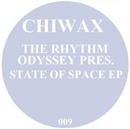 State of Space EP/The Rhythm Odyssey