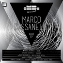 ADUB/Marco Cassanelli