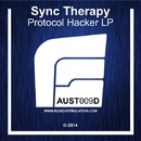 Protocol Hacker LP/Sync Therapy